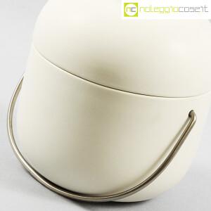 Ceramiche Franco Pozzi, contenitore mod. Primaluna, Ambrogio Pozzi (8)