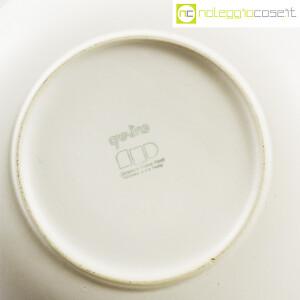 Ceramiche Franco Pozzi, contenitore mod. Primaluna, Ambrogio Pozzi (9)