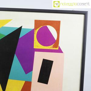 Man Ray, litografia Per Elouard in 100 esemplari (6)