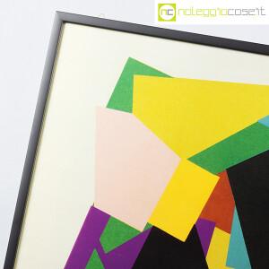 Man Ray, litografia Per Elouard in 100 esemplari (7)