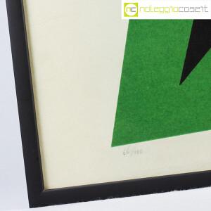 Man Ray, litografia Per Elouard in 100 esemplari (8)