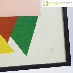 Man Ray, litografia Per Elouard in 100 esemplari (9)