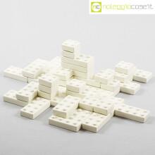 Seletti mattoncini componibili My Bricks