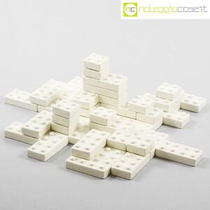 Seletti, mattoncini componibili My Bricks, Selab + Alessandro Zambelli (1)