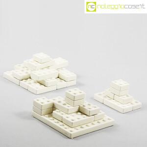 Seletti, mattoncini componibili My Bricks, Selab + Alessandro Zambelli (3)