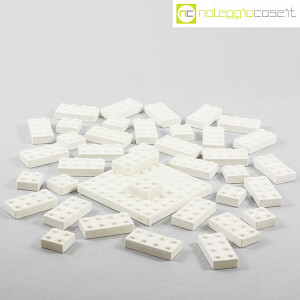 Seletti, mattoncini componibili My Bricks, Selab + Alessandro Zambelli (5)