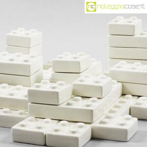 Seletti, mattoncini componibili My Bricks, Selab + Alessandro Zambelli (6)