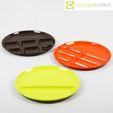 Ceramiche Pozzi set piatti antipasto