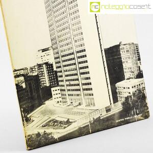 Roy Vercelli, foto d'epoca Grattacielo Pirelli (6)