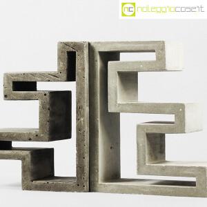 Scultura componibile in cemento (6)