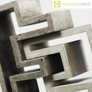 Scultura componibile in cemento (8)