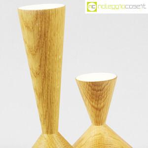 Berendsohn, portacandele in legno, Matteo Thun (7)