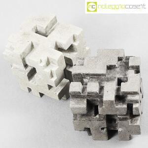 Cubi in cemento traforato (4)