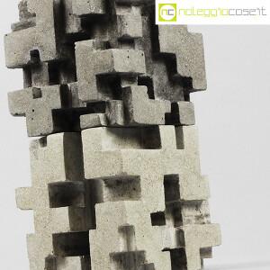 Cubi in cemento traforato (5)