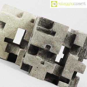 Cubi in cemento traforato (6)