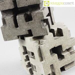 Cubi in cemento traforato (7)