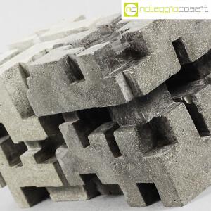 Cubi in cemento traforato (8)