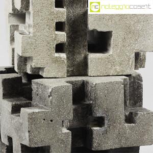 Cubi in cemento traforato (9)