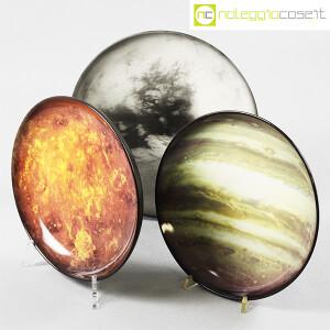 Seletti, piatti pianeti serie Cosmic Diner (4)