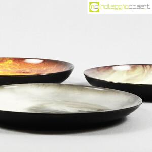 Seletti, piatti pianeti serie Cosmic Diner (6)
