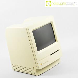 Apple, computer Macintosh Classic (3)