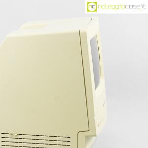 Apple, computer Macintosh Classic (6)