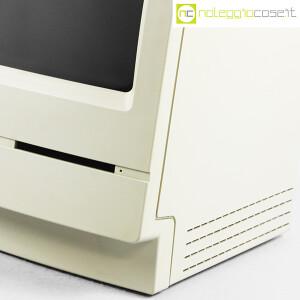 Apple, computer Macintosh Classic (7)