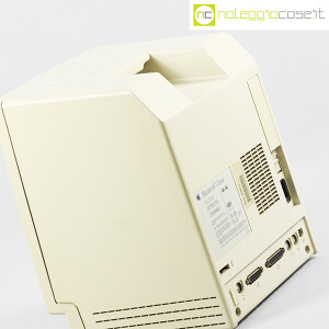 Apple, computer Macintosh Classic (8)