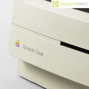 Apple, computer Macintosh Classic (9)