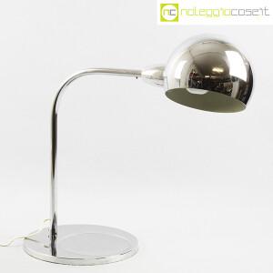 Candle, lampada Venticinque, Sergio Asti (1)