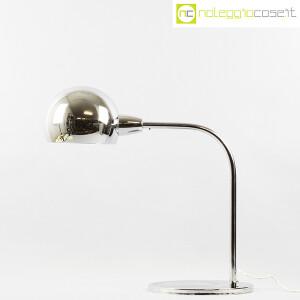 Candle, lampada Venticinque, Sergio Asti (2)