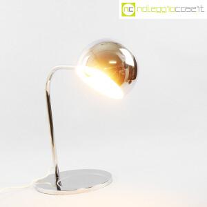 Candle, lampada Venticinque, Sergio Asti (3)