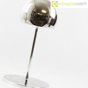 Candle, lampada Venticinque, Sergio Asti (5)