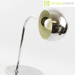 Candle, lampada Venticinque, Sergio Asti (6)