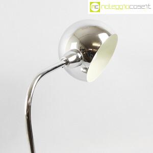 Candle, lampada Venticinque, Sergio Asti (7)