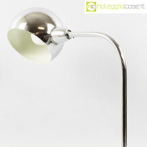 Candle, lampada Venticinque, Sergio Asti (8)