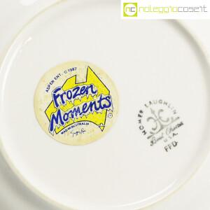 Frozen Moments, torta POP art, Geoffrey Rose (9)