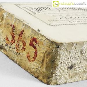 Pietra litografica per stampa Burro Naturale (7)