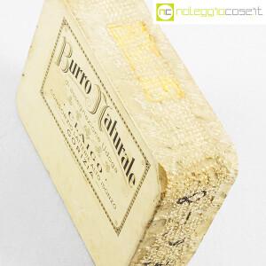 Pietra litografica per stampa Burro Naturale (8)