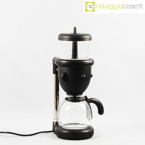 Alessi, macchina per caffè americano AM29, Alessandro Mendini (2)
