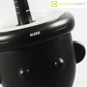Alessi, macchina per caffè americano AM29, Alessandro Mendini (9)