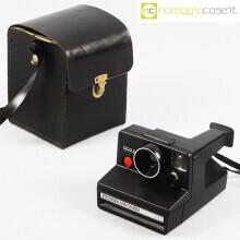 Polaroid macchina fotografica 1000S