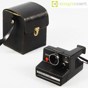 Polaroid, macchina fotografica istantanea 1000S (1)