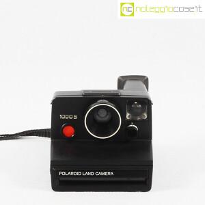 Polaroid, macchina fotografica istantanea 1000S (2)