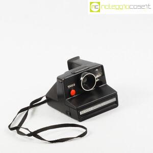 Polaroid, macchina fotografica istantanea 1000S (3)