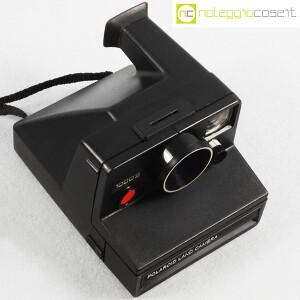 Polaroid, macchina fotografica istantanea 1000S (4)