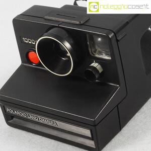 Polaroid, macchina fotografica istantanea 1000S (5)