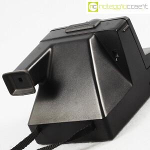 Polaroid, macchina fotografica istantanea 1000S (6)