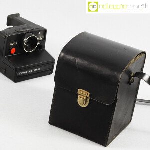 Polaroid, macchina fotografica istantanea 1000S (7)