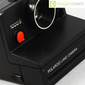 Polaroid, macchina fotografica istantanea 1000S (8)